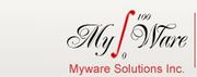 Myware Solutions Pvt. Ltd. is seeking  Marketing Executive.
