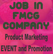I Offered Sales and Marketing Job in FMCG Company. Sumita 7278229937