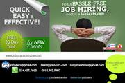 Job Vacancy for Direct –TAD in Pondicherry Corporate HDFC Life insuran