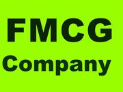 Require Marketing Officerin FMCG Company at Bangalore
