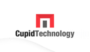 Franchisee of Cupid Technologies at free of cost* (A) — Ahmedabad