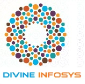 FRANCHISEE OF DIVINE INFOSYS AT FREE OF COST* (DIKS)