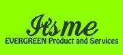 Product Sales,  Branding and Promotional jobin FMCG Companyfor FresheMB
