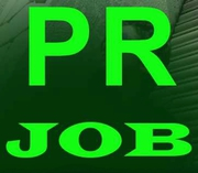 Fresher Female Graduate Candidatecan apply - PR job in Kolkata