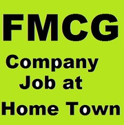 Sales Officer Required for FMCG Products Job Area Home Town in WB