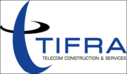 TIFRA Technologies provides CCNA, CCNP, LINUX, 2G, 3G, 4G, CAD