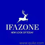 iFazone industry pvt ltd