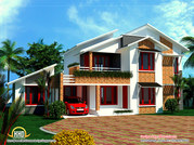 Best Home Builders & Developers in Bangalore