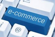Required E-commerce Executive