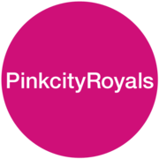 Pinkcity Royals - Top Hotels Listings,  Best Hotels Listings