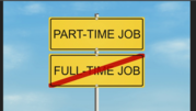 Urgent Requirement Part Time and Home Basis Jobs First Come First