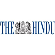 Book The Hindu Advertisement for Vishakhapatnam Region