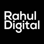 Rahul Digital Marketing Company in Rewari | SEO,  SEM,  PPC & More